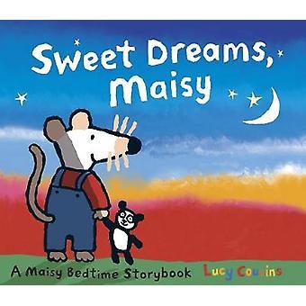 Zoete dromen Maisy door Lucy neven