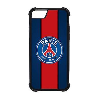 باريس سان جيرمان iPhone SE 2020 شل