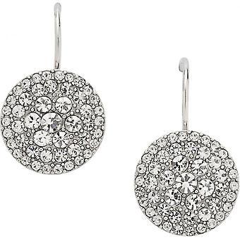 Fossil JF00134040 Earrings - Women