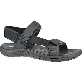 הסקירס Reggaelsinore 204114BBK נעלי קיץ אוניברסלי לגברים