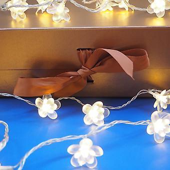 Gift Box Twinning style by Hettie