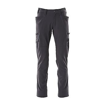 Mascot stretch work trousers 18279-511 - accelerate, mens -  (colours 2 of 2)