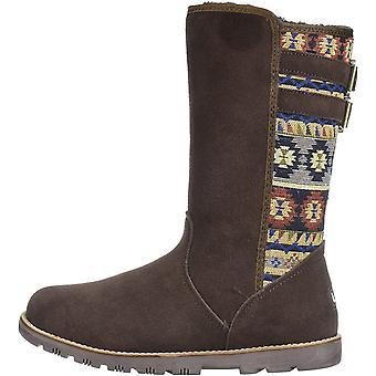 Lamo Women's Melanie Fashion Boot