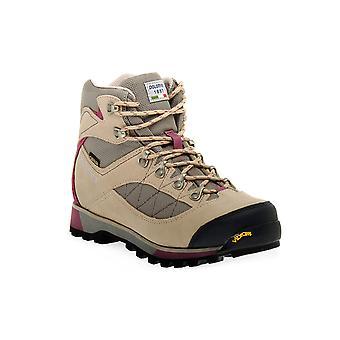 Dolomite zernez gtx w sand boots / boots
