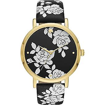 Kate Spade New York Clock Woman Ref. KSW1498