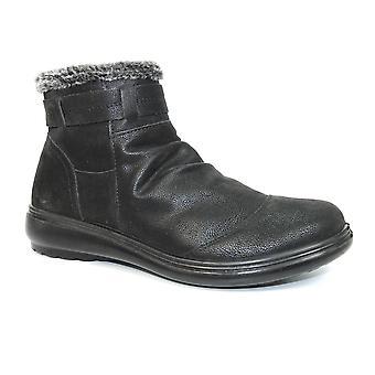 Lunar Tammy Soft Enkel Boot