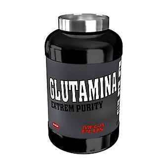 Glutamine (Neutral Flavor) 300 g