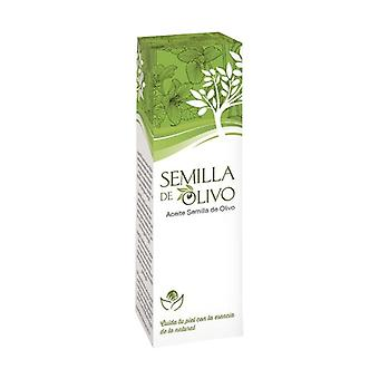 Olive Seed Oil 50 ml