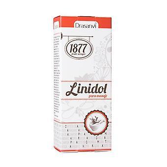Linidol Massage 100 ml