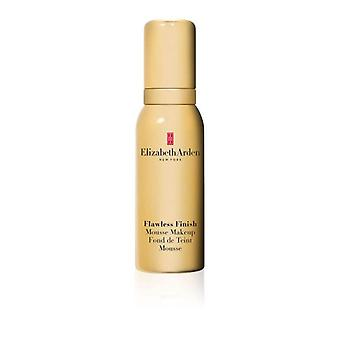 Elizabeth Arden Flawless Acabado Mousse Maquillaje 50ml-Natural