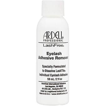 Ardell Lash Free Eyelash Adhesive Remover - 59ml - Pegamento de pestañas individuales