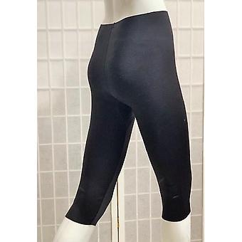 סגנון ראגו 006 - מכנס אופניים מעצב אולטרה