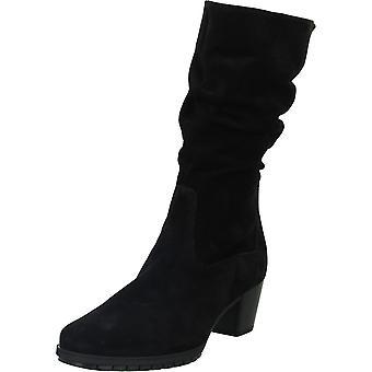 Gabor 5660647 universele winter vrouwen schoenen