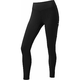 Montane Womens Ineo Lite Pants - Regular Leg