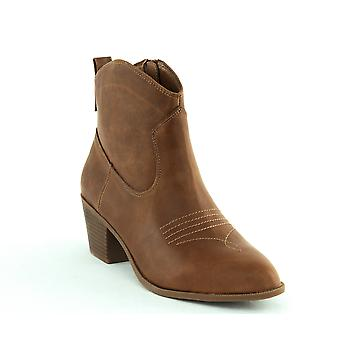 Style & Co | Mandyy Booties