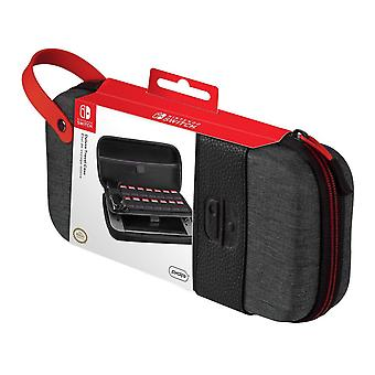 PDP Official Switch Deluxe Travel Case (Elite Edition)