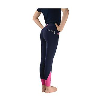 HyFASHION Womens/Ladies Mizs Eugenie Breeches