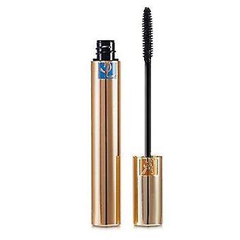 Mascara Volume Effet Faux Cils Waterproof - # 1 Charcoal Black 6.9ml or 0.23oz