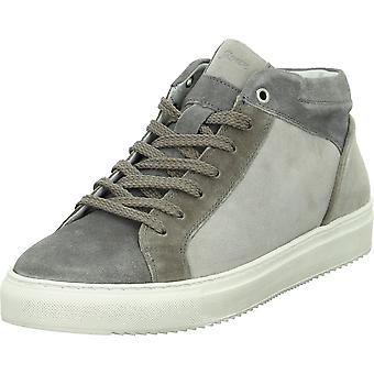 Sioux Tils 38193 universal all year men shoes