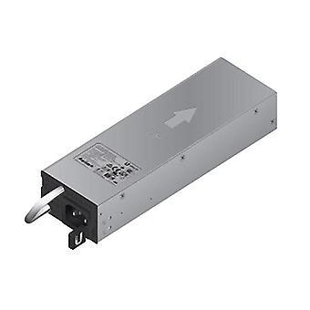 Ubiquiti Ep 54V 150W Ac Edgepower 54V 150W Ac