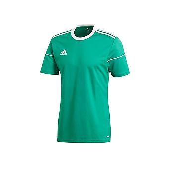 Adidas Squadra 17 BJ9179JR football  boy t-shirt