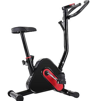 Vélo d'exercice, vélo formateur cardio fitness workout machine