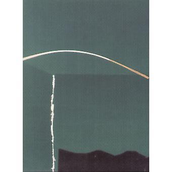 Silver Jews - Natural Bridge [Vinyl] USA import