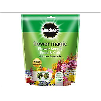 Miracle Miracle-Gro Flower Magic Pouch 350g