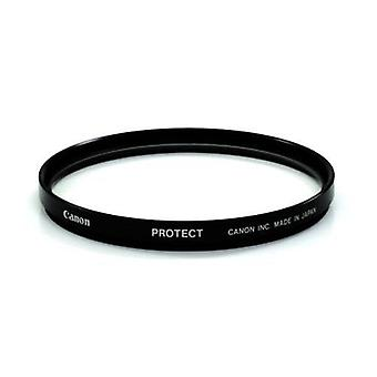Canon cameras us 2602a001 77mm protect filter
