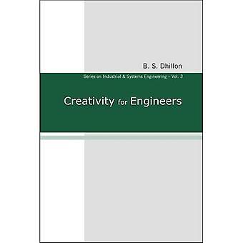 Luovuutta insinööreille, Vol. 3