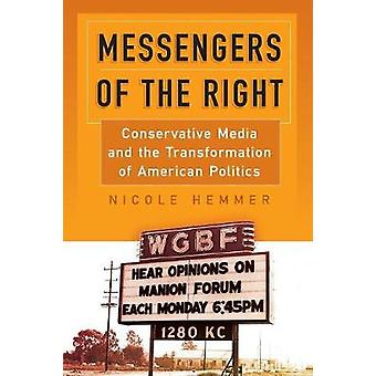Messengers of the Right