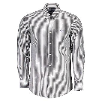 HARMONT & BLAINE Shirt Long Sleeves Men CNE012007623