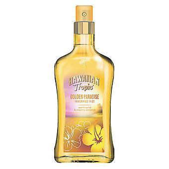 Women's Perfume Golden Paradise Hawaiian Tropic ED/250 ml