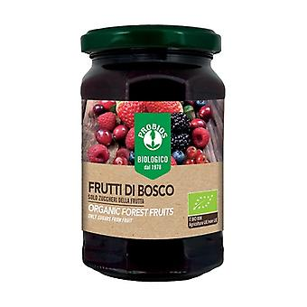 Compote of berries 330 g