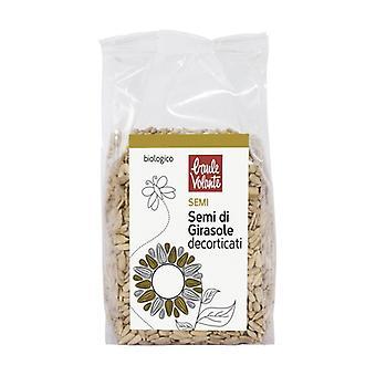 Shelled sunflower seeds 400 g
