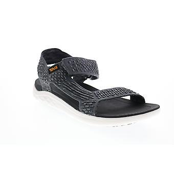 Teva Adult Mens Terra Float 2 Knit Evolve Sport Sandals Sandals