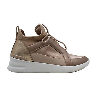 Aldo dame Kassebaum lav top lace up mode sneakers