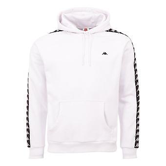 Kappa Harro 308017110601 universal all year men sweatshirts