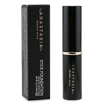 Anastasia Beverly Hills Stick Foundation - # Shadow (Contour caramel latte) 9g/0.35oz