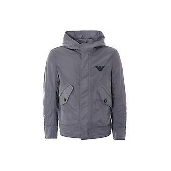 Emporio Armani Jacket 3h1bm6 1njgz