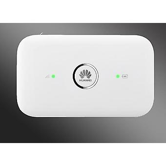 Wifi Router With Sim Card