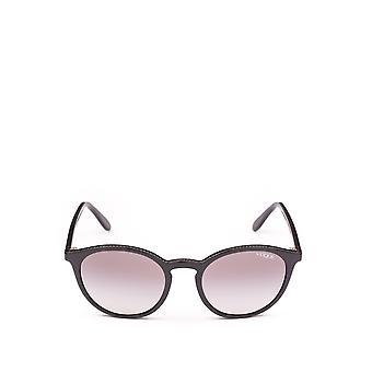Vogue VO5215S lunettes de soleil féminines noires
