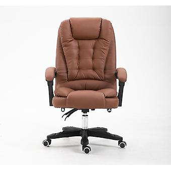Office Executive Chair, Ergonomic Computer Game, Internet Chair And Cafe