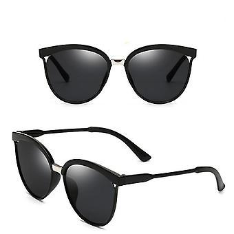 Katze Auge - klassische Retro, Outdoor-Sonnenbrille