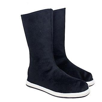 Cosplay الأحذية، غراند ماستر شيطاني، زراعة الأحذية زي