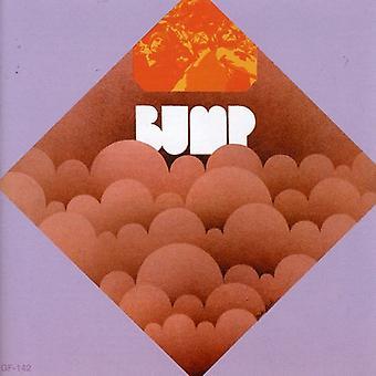 Bump - Bump [CD] USA import