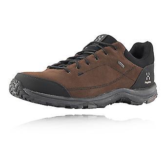 Haglofs Krusa GORE-TEX Walking Shoes -  AW21