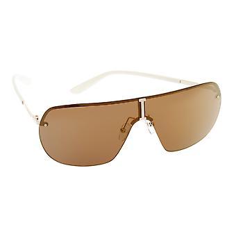 Liebeskind Berlin Kvinders solbriller 10256-00100 GULD