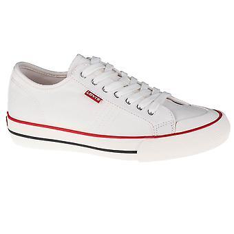 Levi'S Hernandez 23301373351 universal ympäri vuoden naisten kengät