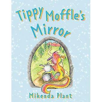 Tippy Moffles Mirror
